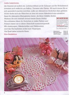 Салфетки.-Hakel-Deckchen-№28-2012--1.gif (746×1024)