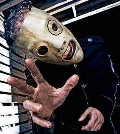 Corey Taylor Slipknot Tattoo, Slipknot Band, Nu Metal, Iowa, Jay Weinberg, Slipknot Corey Taylor, Mick Thomson, Craig Jones, Chris Fehn