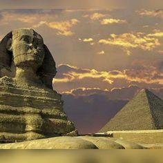 Mısır piramitlerinin gizemi çözüldü. http://www.goodluck.com.tr/misir-piramitlerinin-gizemi-cozuldu #mısırpiramitleri #piramitler #kültürsanat