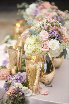 Luxury Country Club Wedding IdeasLuxury wedding inspiration