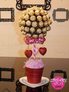 ChocolatesBouquetSanValentin- 149 -SugarySpotPuntoCom-.jpg