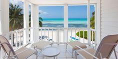 2BR We'll Sea Grand Cayman | Grand Cayman Villas
