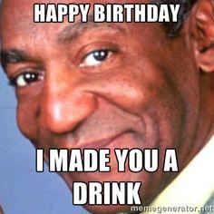 bill cosby birthday 144 Best F*ck Bill Cosby images | Bill cosby, Political cartoons  bill cosby birthday
