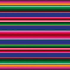 "Siser Easyweed Patterned Heat Transfer Vinyl - ""Serape"""
