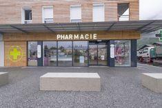 Pharmacie Schutz (73)