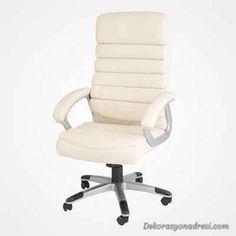 cool Koçtaş Ofis Sandalyeleri