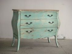 Photo On shabby chic furniture Best images about Shabby Chic on Pinterest Dust
