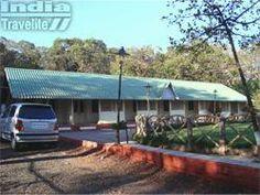 MTDC Holiday Resort - Mahabaleshwar - Maharashtra
