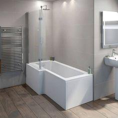 Contemporary Bathroom Inspiration Gallery - Love Bathrooms