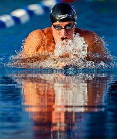 2012 Olympics US Athletes to watch: Ryan Lochte