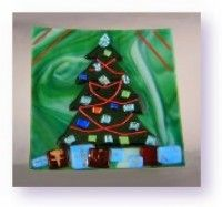 Christmas Tray - Online Shop! : Online Shop!