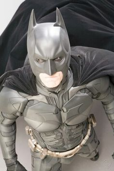 A gallery of The Dark Knight publicity stills and other photos. Featuring Christian Bale, Heath Ledger, Aaron Eckhart, Maggie Gyllenhaal and others. I Am Batman, Batman Dark, Batman Begins, Batman The Dark Knight, Superman, Batman Costumes, Batman Cosplay, Dc Cosplay, The Dark Knight Trilogy