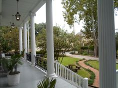 Garden District Vacation Rental - VRBO 2764 - 8 BR New Orleans House in LA, Historic Garden District Mansion - **Jazz Fest Special *Mini-Man...