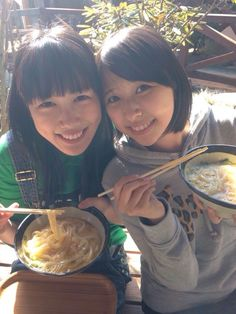 栗が美味しい季節だね。 の画像 ももいろクローバーZ 玉井詩織 オフィシャルブログ 「楽しおりん生活」 Powered by Ameba