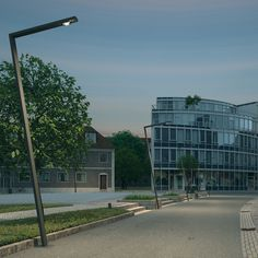SIRRAC Led meets history | Sirrac Park Bahçe Aydınlatma Direkleri Konya Multi Story Building, Park, Lighting, Parks, Lights, Lightning