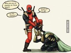 Are Deadpool And Spiderman In The Same Universe The Way To Eliminate Lumps And Bumps With Proper Undergarmets