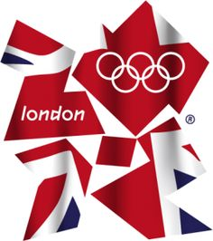 Click, download and run on your iFit equipment - London 2012 Olympic route Half Marathon