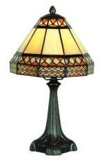 Lampade da tavolo Tiffany : collezione APOLO