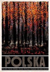 polska-024-zaduszki