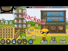 Grow Castle Game, Hack and Much More The Grow Castle Hack – Best way to generate free gold and gems Hello dear friends! Today I am going to introduce you to our Grow Castle Hack for free gems and. Clash Of Clans Hack, Blink Of An Eye, Free Gems, Hack Online, Best Android, What Happens When You, How To Introduce Yourself, Cheating, Battle
