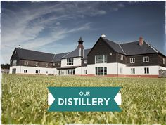 St George's Distillery has been very specially designed to produce the finest English Single Malt Whisky, and is where we proudly home our whisky shop. Whisky Shop, St George's, Single Malt Whisky, Saint George, Krakow, Normandy, Distillery, Norfolk, England
