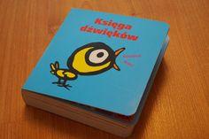 Księga dźwięków i radości | Makulka