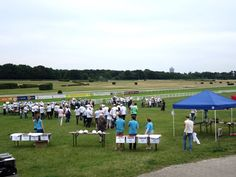 Horsepower. Ein neuartiges Eventkonzept von TAKE A LOOK Eventagentur Köln. Gemeinsam im Team gestalten Sie ein Werk. Deutschlandweit durchführbar. Mehr dazu auf unserer Website