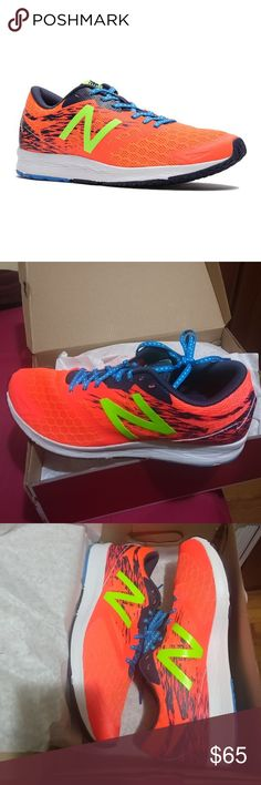 New balance sneakers New balance running sneakers brand new never worn New Balance Shoes Sneakers