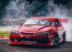 自動車画像・自動車写真