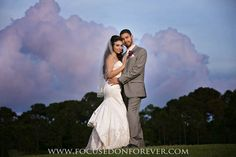 #focusedonforever #weddings #weddingphotography #weddingspics #southfloridawedding #weddingphotography #ido #groom #bridalgown #dreamdaycelebrations Bridal Gowns, Groom, Wedding Photography, Weddings, Bride, Couple Photos, Formal, Couples, Celebrities