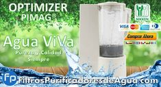 Voss Bottle, Water Bottle, Drinks, Water Filters, Yellow Pages, Water Benefits, Preventive Maintenance, Drinking Water, Palmyra
