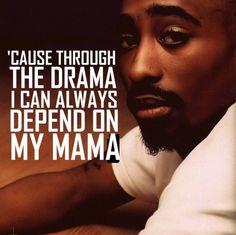 Best Tupac Quotes, Thug Quotes, Gangsta Quotes, Sarcastic Quotes, Mom Quotes, Lyric Quotes, Life Quotes, Qoutes, Oscar Wilde