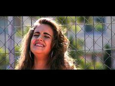 Belén Moreno - Cuando tenía que jugar (Videoclip Oficial) (17 primaveras)