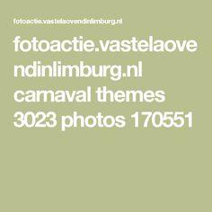 fotoactie.vastelaovendinlimburg.nl carnaval themes 3023 photos 170551