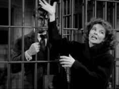 gsry grant - atherine hepburn I Love Him, Love Her, Katharine Hepburn, Cary Grant, Manicures, Old Hollywood, Golden Age, Addiction, Gifs