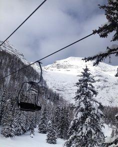 📷 Visual Storytelling  📩 gosnowaustria@gmail.com  📍Based in Vienna   Austria 🇦🇹 Ski And Snowboard, Snowboarding, Skiing, Vienna Austria, Winter Sports, Alps, Storytelling, Sun, Mountains