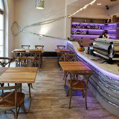 Proč navštívit kavárnu Monolok? Protože zde naleznete stylový interiér, vysokou kávovou kulturu a vždy čerstvé snídaně, dorty či sendviče. Více na https://www.storyous.com/cz/mista/podnik/praha-monolok-cafe/