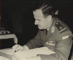 Hafez Al Assad, Syria, Presidents, Che Guevara, History, Historia