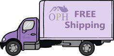 Trucks, Free Shipping, Phone, Telephone, Track, Phones, Truck, Cars