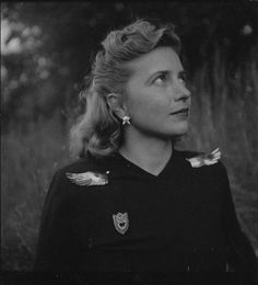 Margaret Wise Brown. 1910-1952. Margaret Wise Brown, Preschool Winter, Good Night Moon, Childrens Books, Spirit, Portraits, American, People, Inspiration