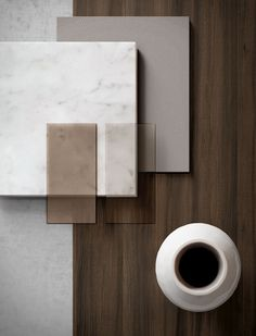 """3"""" chapter interiors #kiconightcollection #moodboard #mood #night #interior #finishes"""