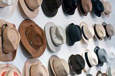 3568d0d8da5 Stetson dress hats Stylish Mens Outfits