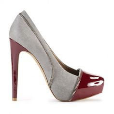 Jessica Simpson Collection Litaa Shoes
