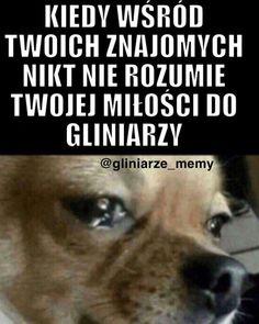 Memy z Gliniarzami XDDDD # Humor # amreading # books # wattpad Read News, Discord, Reading Lists, Wattpad, Humor, Memes, Books, Movie Posters, Libros