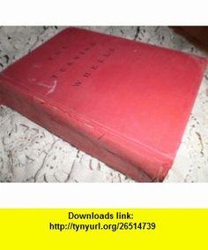 TheTurning Wheels Stuart Cloete ,   ,  , ASIN: B000THOCVC , tutorials , pdf , ebook , torrent , downloads , rapidshare , filesonic , hotfile , megaupload , fileserve