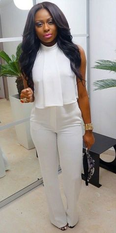 Brazilian hair from AcmeHair Use Coupon Code:A 9 4--Get $21 Off Please order online,link in bio please add me on instagram with @acmehair08 Eamil:vivian@acmehair.com Skype:acmehair  WhatsApp:+8618866201794 Brazilian hair Peruvian hair Malaysian hair India