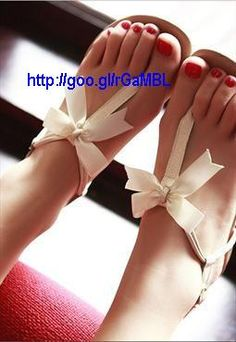ASOS Marketplace   Women   Shoes   Sandals http://astore.amazon.com/womenfashionl-20?_encoding=UTF8&node=1