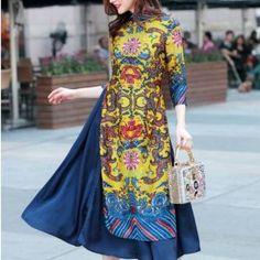 Shop My Fashion Wishlist  All Things Hijab   Hijab Fashion Shop