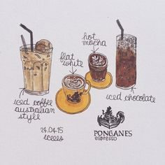 5/3 @ponganes_espresso #ponganesespresso #chiangmaitalokjungdaekgunterjaa #wardlaewhiwjung