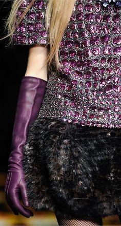 Roberto Cavalli www.fashionbattles.wordpress.com